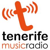 Radio tenerife music radio