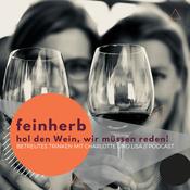 Podcast feinherb Podcast