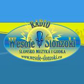 Radio Radio Wesole Slonzoki