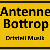 Radio antenne-bottrop