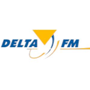 Radio Delta FM