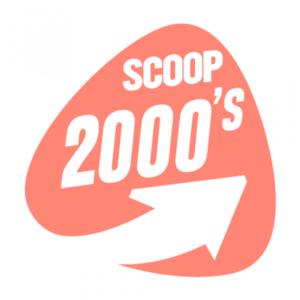 Radio Radio SCOOP - Années 2000