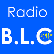 Radio Radio BLC