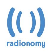 Radio radiolakuabizkarra-ibaiondo