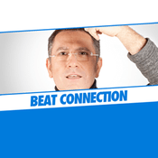 Podcast Beat Connection