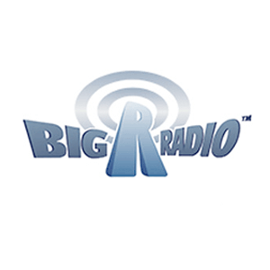 Radio BigR - Country Gold