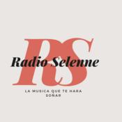 Radio RADIO SELENNE