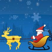 Radio Free Christmas Music - A Christmas Special