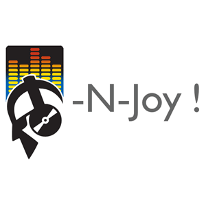 Radio N-Joy Belgium