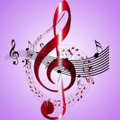 Radio Pastorelle