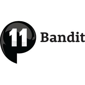 Radio P11 Bandit