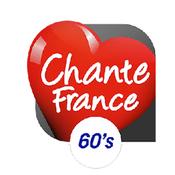 Radio Chante France 60's
