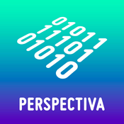 Podcast Perspectiva