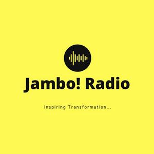 Radio Jambo! Radio
