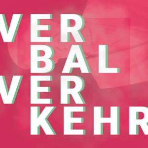 Podcast VerbalVerkehr