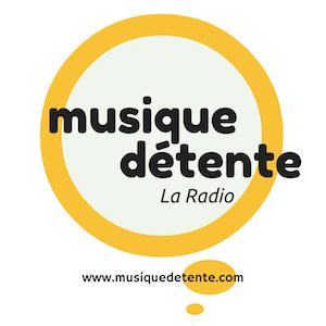 Radio Musique Détente La Radio