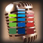 Radio javefm