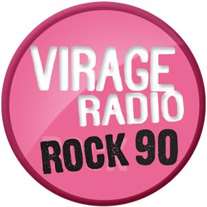 Radio Virage Rock 90