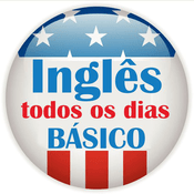 Podcast Inglês Básico Todos os Dias