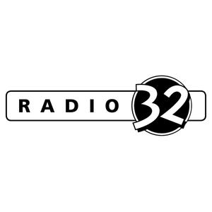 Radio Radio 32