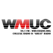 Radio WMUC-FM - College Park Radio 88.1 FM