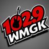 WMGK - Philadelphia's Classic Rock 102.9 FM