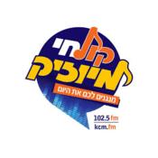 Radio Radio Kol Haï Music KCM