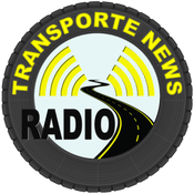 Radio Transporte News Radio