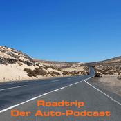 Podcast Roadtrip - Der Auto-Podcast