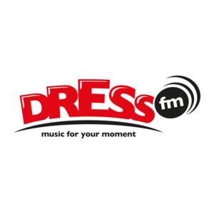 Radio DressFM
