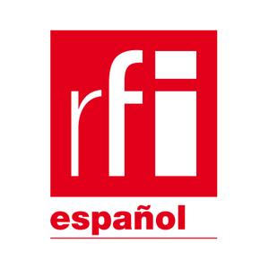 Podcast PARÍS AMÉRICA