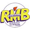 Radio RMB 100 FM