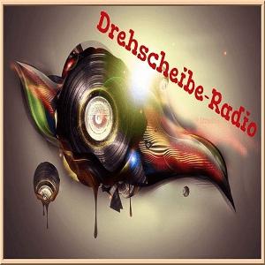 Radio Drehscheibe-Radio