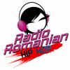 Radio Romanian Hip Hop