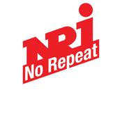 Radio NRJ NO REPEAT