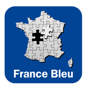 Podcast France Bleu Béarn - Si j'osais