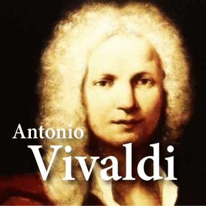 CALM RADIO - Antonio Vivaldi