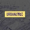 Urban 96.5 FM