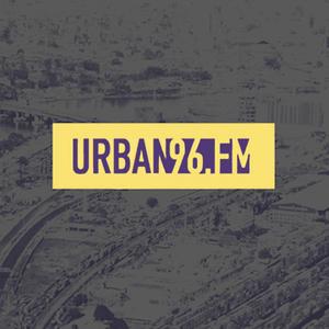 Radio Urban 96.5 FM
