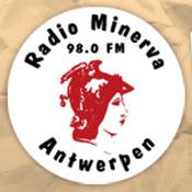 Radio Radio Minerva