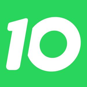 Radio Radio 10 Top 4000