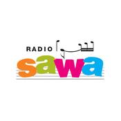 Radio Radio Sawa Gulf 98.7