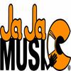 JaJa MusiC Radio