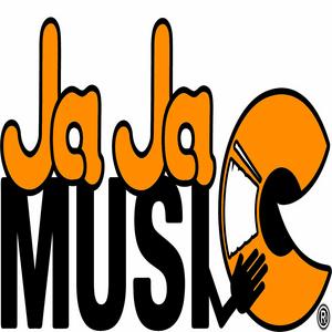 Radio JaJa MusiC Radio