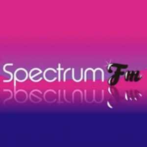 Radio Spectrum FM Canarias