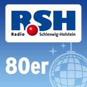 Radio R.SH 80er