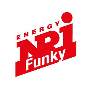 Radio ENERGY Funky