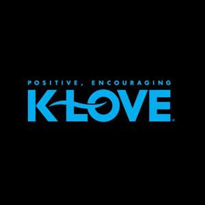 Radio WKIV - K-Love 88.1 FM