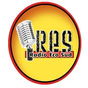 Radio Radio Eco Sud