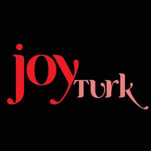 Radio Joy Turk